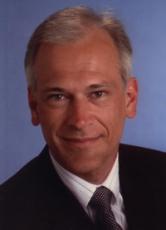 ProfessorArens