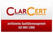 logo_clarcert_03